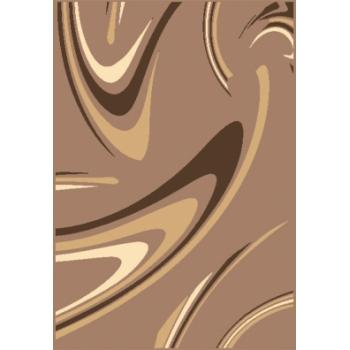 Dywan Weltom Karmel Coffee orzech