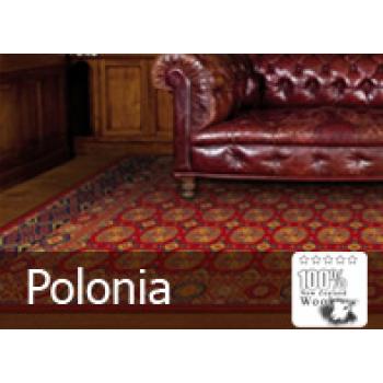 kolekcja Polonia