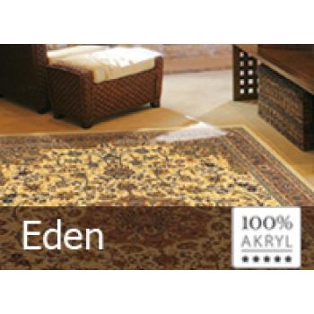 kolekcja Eden