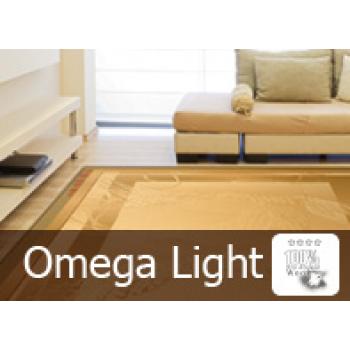 kolekcja Omega Light