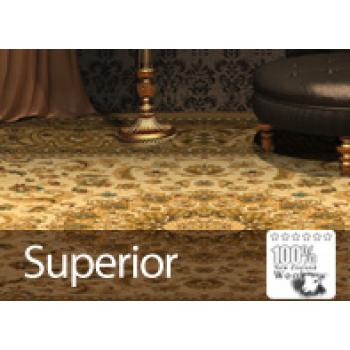 kolekcja Superior